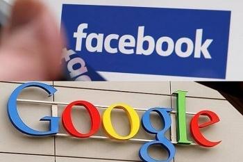 Thỏa thuận bí mật giữa Facebook và Google
