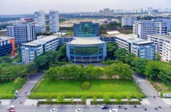Phó Thủ tướng chỉ đạo sớm kiện toàn bộ máy lãnh đạo Trường Đại học Tôn Đức Thắng