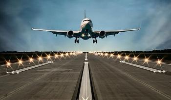 Ninh Bình muốn có sân bay