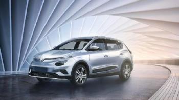 VinFast ra mắt đồng thời 3 mẫu SUV ô tô điện thông minh