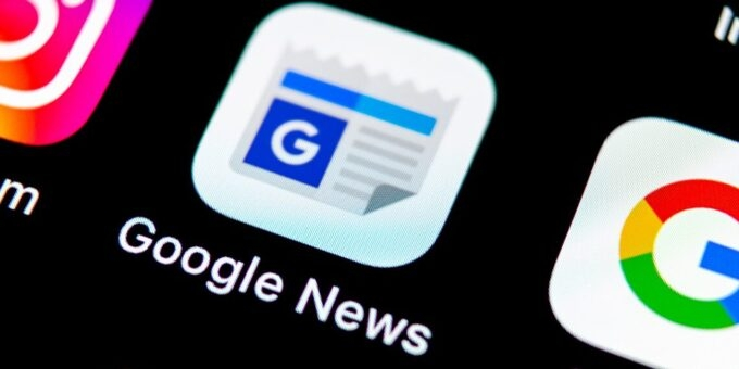 facebook google muon tra tien ban quyen cho bao chi