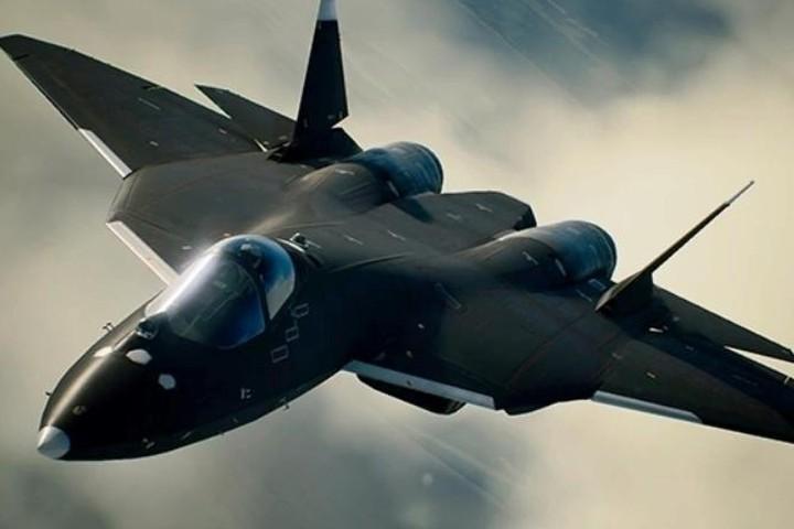 Nga chuẩn bị trình làng tiêm kích Su-57E