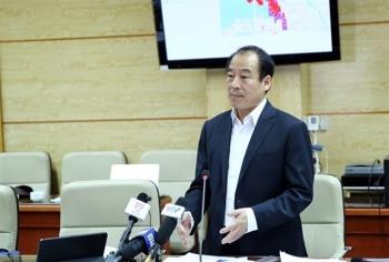 Chưa xác định được nguồn lây của 2 ca COVID-19 ở Hải Dương và Quảng Ninh