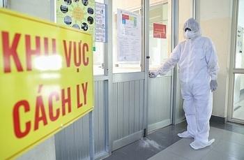 Thêm 14 ca nhiễm ở Hải Phòng, Hải Dương, Quảng Ninh