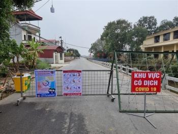 Khẩn tìm người trên xe bus số 74 đi từ Hòa Lạc đến BX Mỹ Đình, Hà Nội
