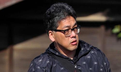 Nhật đang hoàn thiện thủ tục xét xử nghi phạm sát hại bé Nhật Linh