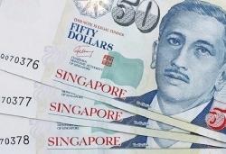chinh phu singapore chia hon 500 trieu usd cho nguoi dan