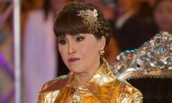 dang de cu cong chua thai lan lam thu tuong co the bi giai tan