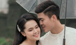 duy manh chup anh cuoi phong cach han quoc