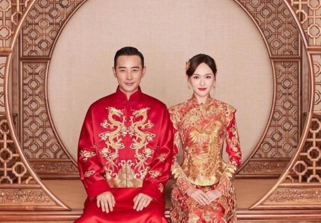 Hơn một năm kết hôn, Đường Yên sinh đôi một trai một gái cho La Tấn