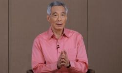 Thủ tướng Singapore trấn an về virus corona