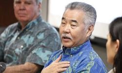 hawaii truy tim nguoi tiep xuc benh nhan nhiem virus corona