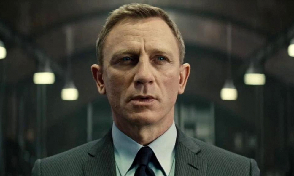 phim diep vien 007 huy ra mat do dich