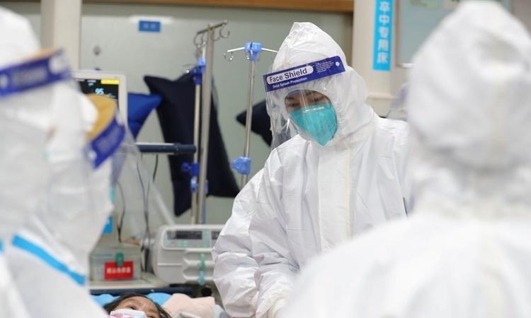 so nguoi chet vi virus corona tang len 2009