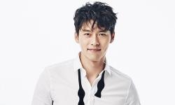 Hyun Bin đóng phim mới