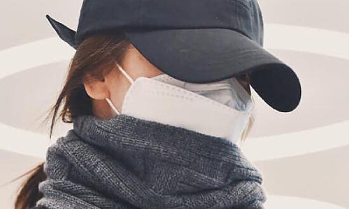song hye kyo bi mang vi vo tam voi que nha