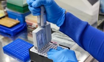 153 người TP HCM liên quan bệnh nhân nhiễm biến thể nCoV Anh