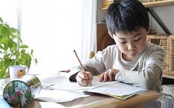 Bà Rịa - Vũng Tàu không giao bài tập cho học sinh trong thời gian nghỉ Tết