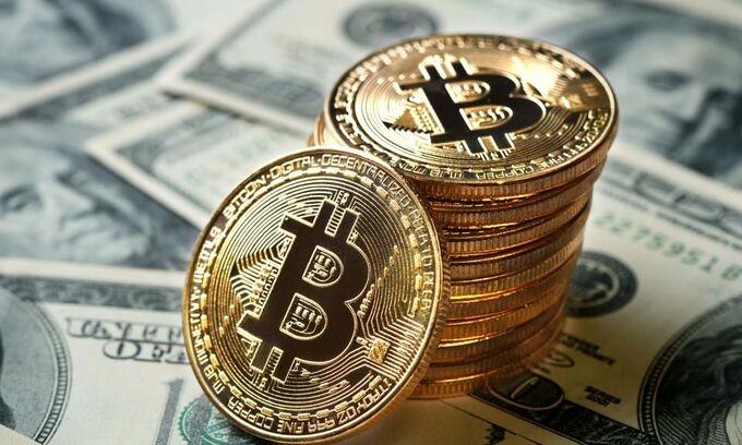 bitcoin vuot 40000 usd keo von hoa tien ao toan cau len ky luc