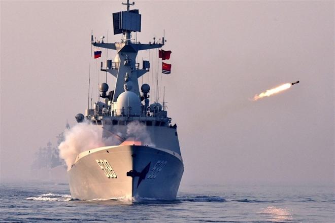 """Điểm yếu """"chí mạng"""" của quân đội Trung Quốc"""