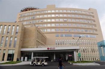 Khẩn: Tìm người đến Bệnh viện Quân Y 175 TP.HCM hôm 2/2 và 5/2