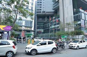 Hà Nội yêu cầu xử phạt ca COVID-19 tại Nam Từ Liêm do khai báo không trung thực