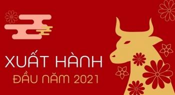 goi y huong xuat hanh dau nam tan suu 2021
