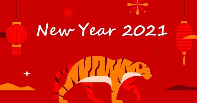 Dự đoán tuổi Dần năm Tân Sửu 2021: Tài lộc, công danh đều rực rỡ - 1