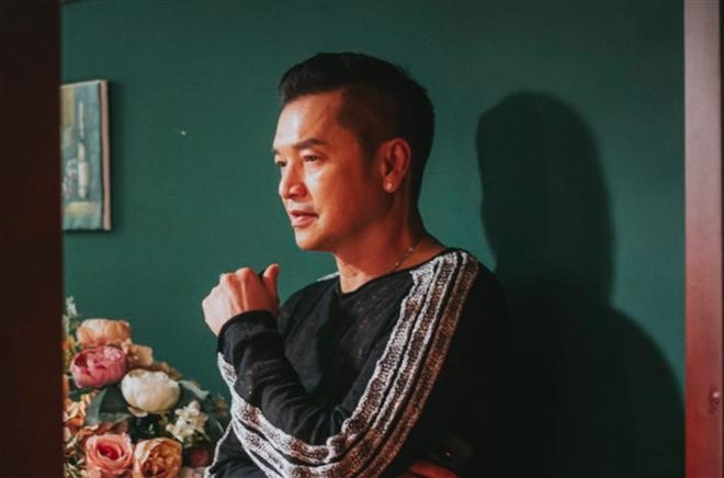 Nghệ sĩ hải ngoại đón Tết: Người háo hức, kẻ ngậm ngùi nhớ thương - 3