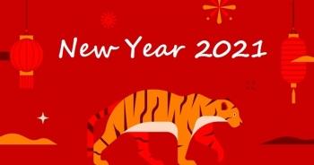 Dự đoán tuổi Dần năm Tân Sửu 2021: Tài lộc, công danh đều rực rỡ