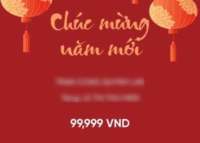 1249 lixixonline 7928 1613531297