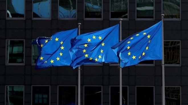 EU tung chính sách thương mại cứng rắn 'nắn gân' Trung Quốc - 1