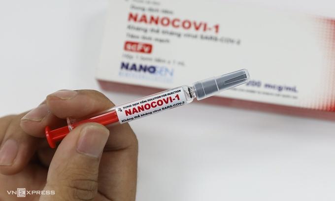 viet nam can 150 trieu lieu vaccine covid 19 nam 2021