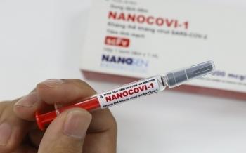 Việt Nam cần 150 triệu liều vaccine Covid-19 năm 2021
