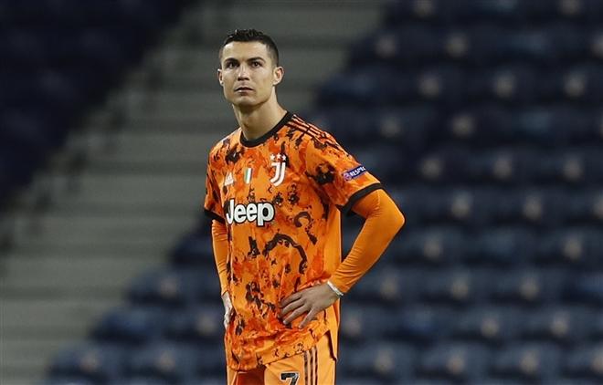 Kết thúc kỷ nguyên đua tranh Messi - Ronaldo  - 3