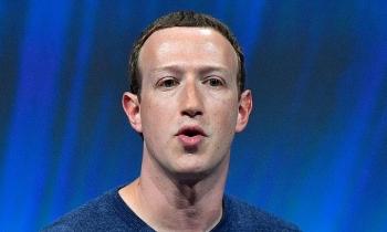 Facebook như