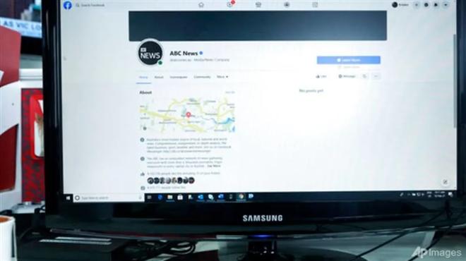 Facebook 'hủy kết bạn' với Australia: Ai cần ai? - 2