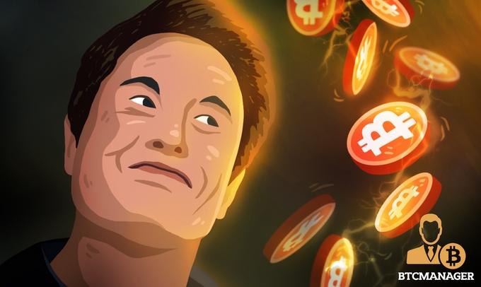 1110 musk bitcoin 7242 1613871414