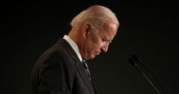 Loạt đề cử nội các của Biden vấp