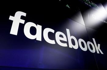 Facebook cấm tất cả tài khoản và quảng cáo liên quan quân đội Myanmar