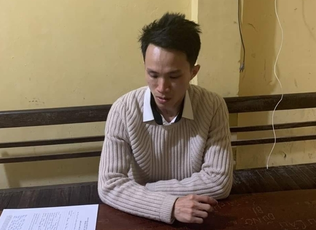 """Kỹ sư giết bác ruột ở Bắc Ninh khai đưa 600 triệu đồng """"chạy án"""" cho ai?"""