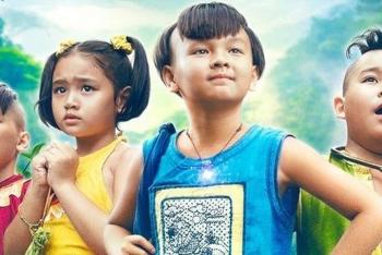 Rạp phim mở cửa trở lại, phim Việt bước vào cuộc cạnh tranh khốc liệt
