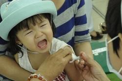 Bồi thường cho 5 bệnh nhân bị tai biến vắc xin trong năm 2017