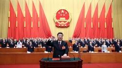 Cơ quan gieo ảnh hưởng toàn cầu ngày càng mở rộng của Trung Quốc