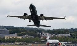 Thảm kịch máy bay liên tiếp gieo hoài nghi về danh tiếng Boeing
