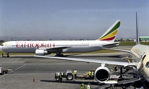 cuc hang khong viet nam chua cap chung chi bay cho boeing 737 max