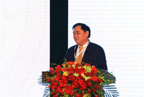 dung lo voi huy du an ly hon trung nguyen lai nong
