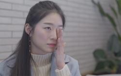 Hoa hậu Hàn Quốc 2018 khóc vì bị miệt thị vóc dáng