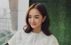 2 người đẹp lai Tây tuổi đôi mươi gợi cảm mê hồn, được showbiz Việt săn đón