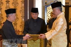 Malaysia rối ren sau lễ nhậm chức của tân Thủ tướng Muhyiddin